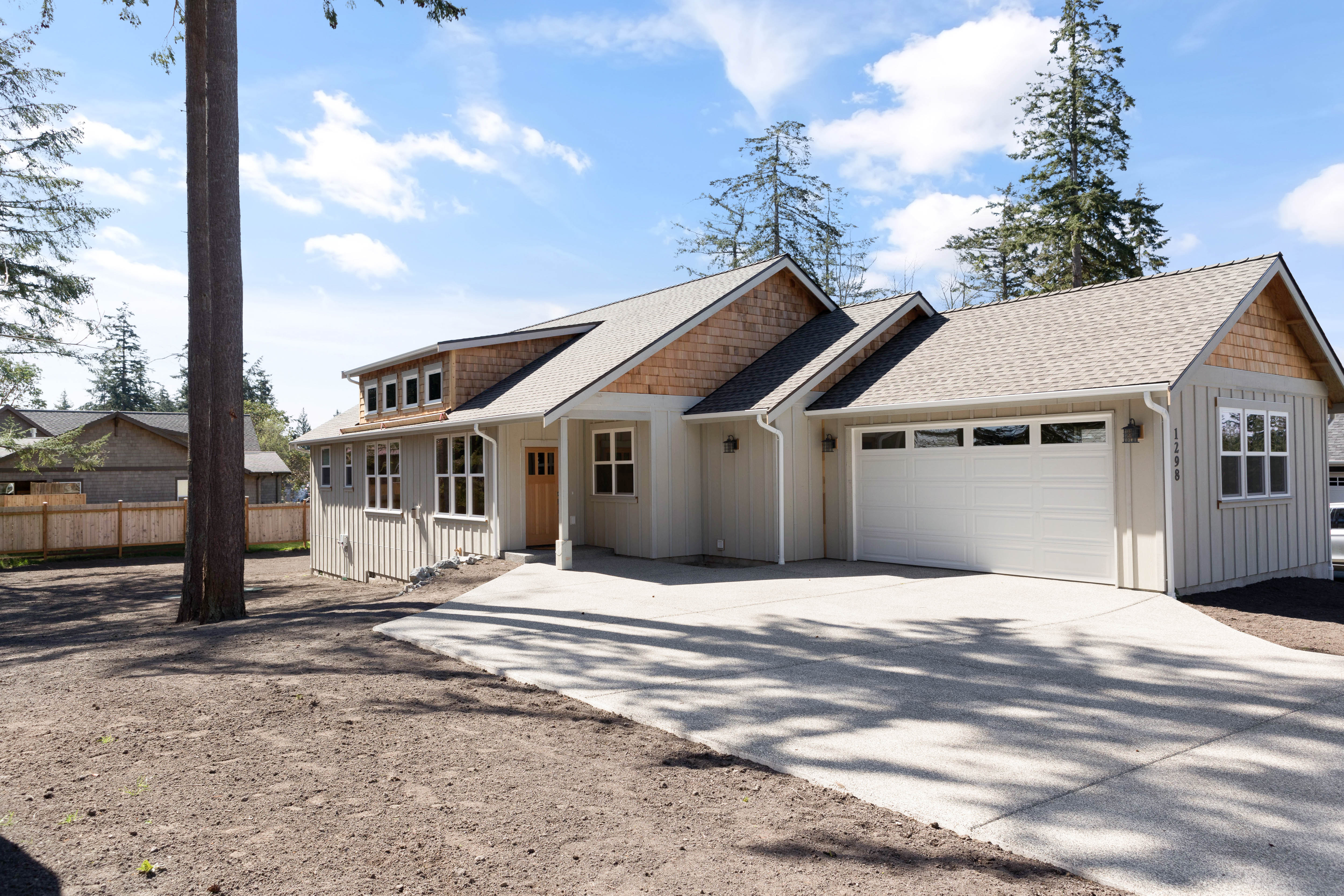 Home, Tim Criswell, Whidbey Island, Windermere real estate, Realtor