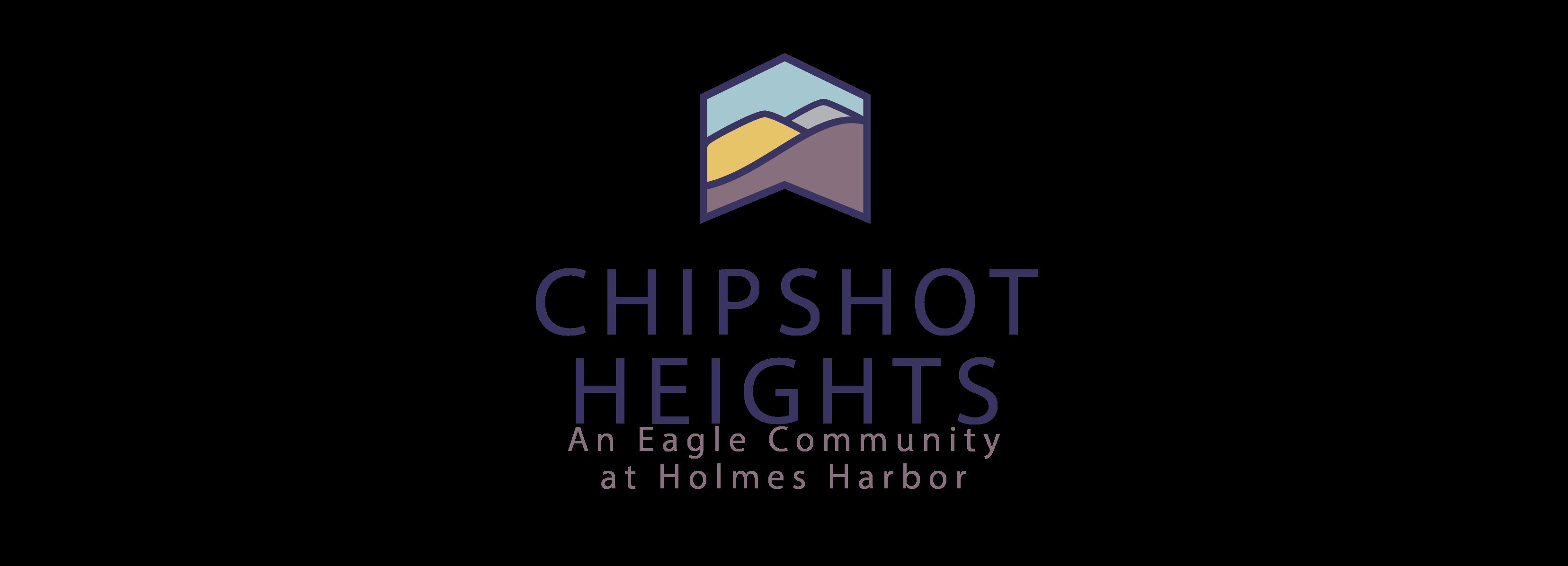 Chipshot Logo