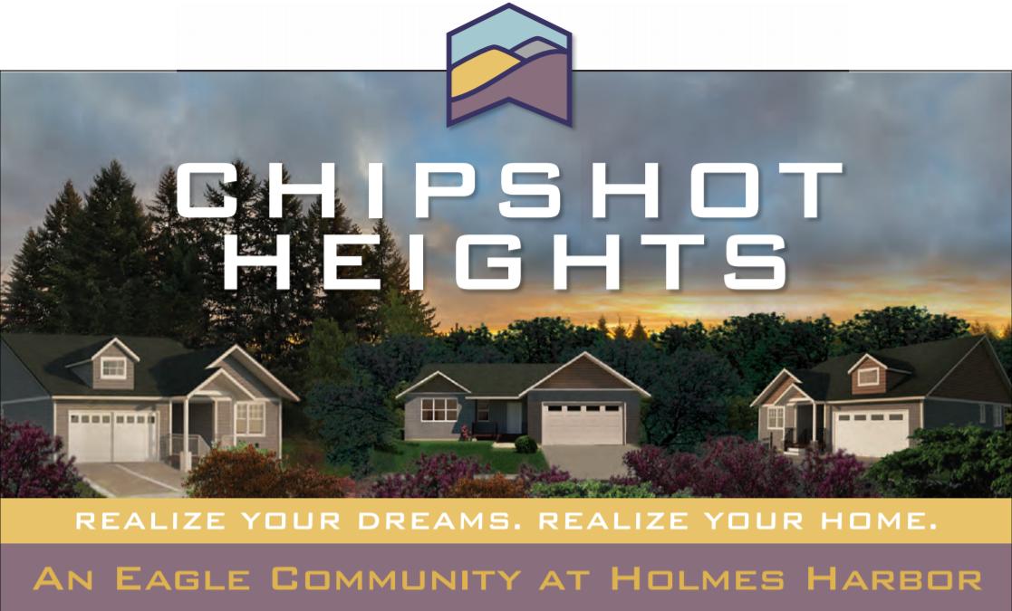 neighborhood, freeland, washington, tim criswell