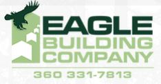 Eagle Building Company, Contractors, Whidbey Island