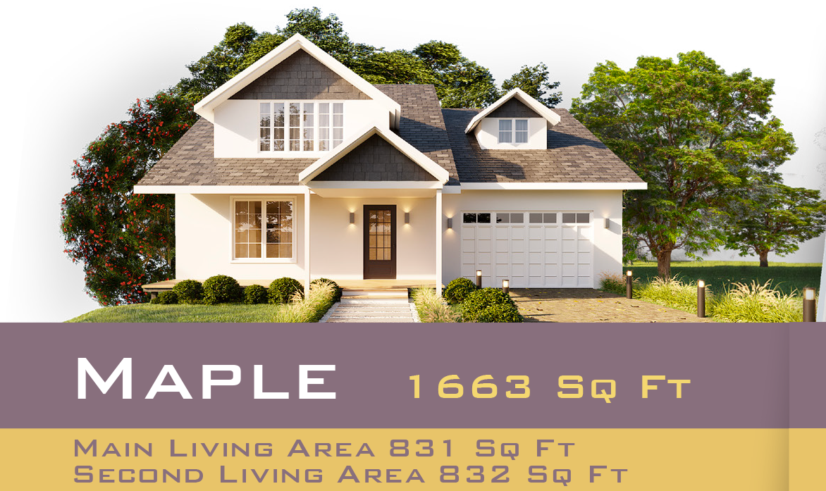 CHIPSHOT_MAPLE_Sales_Sheet_Approved_08.23.2020-1
